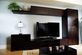 contemporary wall units for living room. contemporary wall unit \u0026 integrated bar contemporary-living-room units for living room g
