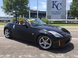 nissan 350z 2015 black. 2004 nissan 350z touring 2 seats door 350z 2015 black