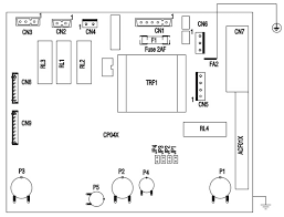 honeywell s plan wiring system the technicians handbook s plan central heating and hot water system with solar wiring diagram at S Plan Heating System Wiring Diagram