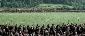 braveheart movie still braveheart  braveheart 1995 movie still braveheart braveheart and movie