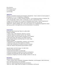 call center resume sample Call center resume for professional with relevant  experience needed is provided here