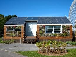 Exclusive Idea Solar Home Designs Active Design On Ideas  Homes ABCSolar Home Designs