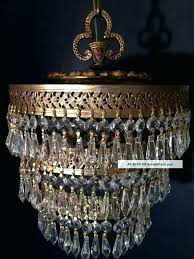 living delightful antique crystal chandelier appraisal 0 plus s contemporary chandeliers on definition 949 antique