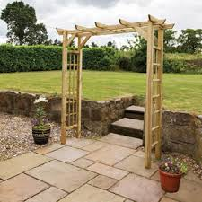 zest starlight arch one garden