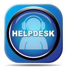 Image result for free help desk images