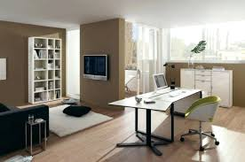office design idea. Delighful Office Modern Home Office Design Ideas Beautiful  Decorating Room With Candles And Office Design Idea F