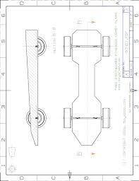 39 Awesome Pinewood Derby Car Designs Templates