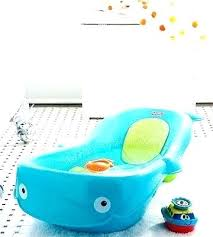 twin baby bath seat seats and rings fisher whale of a tub uk s