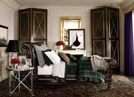 Modern Ideas Ralph Lauren Home Furniture Skillful Apartment No e