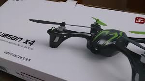 the hubsan x hc sd and hd camera version th rc groups views 55295
