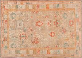 oushak rugs antique turkish rug selection 1