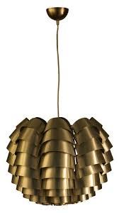 eclectic lighting fixtures. diego rochau0027s pick mid century orion pendant light by max sauze 4900 eclectic lighting fixtures c