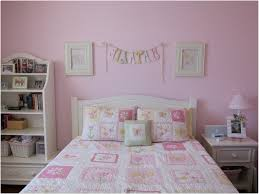 Full Size of Bedroom Wall Decor Diy Modern Living Room With Fireplace Ikea  Small Bathroom Ideas ...