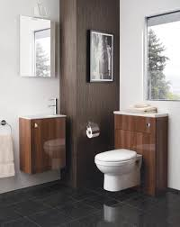 gloss gloss modular bathroom furniture collection. Excellent The Driftwood Tricolored Floors, Multicolored Woodpaneled Headboards, Hand Crafted Local Art And Dark Gloss Modular Bathroom Furniture Collection