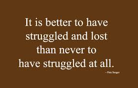 Image result for inspirational quotes about life and struggles