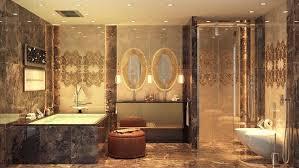 best bathtub brands living tub bathroom furniture best bathtubs bathrooms bathtub brands reviews best bathtub brands