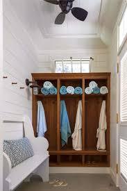 pool house furniture. Pool House Changing Room. John B. Murray Architect Furniture