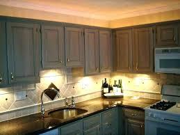above cabinet lighting. Over Cabinet Lighting Medicine Ideas Bathroom Above Under