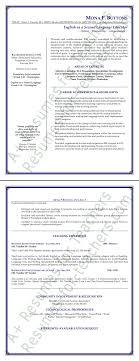 esl teacher sample resume