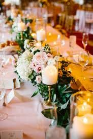 24 best Wedding Head Table Decor images on Pinterest in 2018 ...