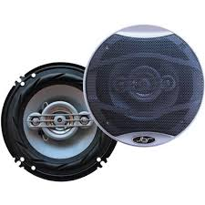 bose 6x9 car speakers. jbs jbs603 180w 3-way 6\ bose 6x9 car speakers