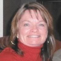 Bonnie Tessier - Retired - Retired | LinkedIn