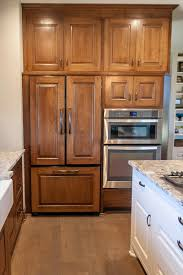 kitchens franklin builders cabinets north oaks minnesota 1 local custom cabinets minneapolis mn