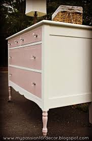 265 best Furniture - Painted Dressers images on Pinterest ...