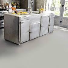 Pvc Bodenbelag Tarkett Design 260 Dj Grey 4m Bodenbeläge Pvc Belag 4
