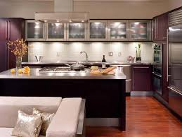modern kitchen accessories ideas