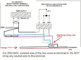 eaton definite purpose contactor wiring diagram eaton wiring diagram for definite purpose contactor wiring on eaton definite purpose contactor wiring diagram
