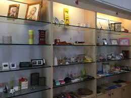 3f Design Pune 3f Design Fergusson College Road Vase Dealers In Pune