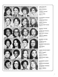 Wings, Yearbook of North Texas State University, [1978] - Page 17 - The  Portal to Texas History