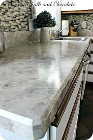 gray laminate countertops charcoal grey with white cabinets dark countertop