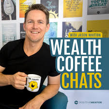 Wealth Coffee Chats