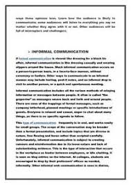 anti dress code essays personal statement sample papers anti dress code essays