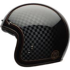 Bell 500 Helmet Size Chart Bell Custom 500 Se Rsd Gloss Check It