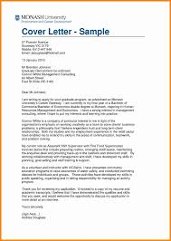 College Graduate Cover Letters Hvac Cover Letter Sample Hvac