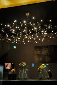 Quasar lighting Crossfade Original Design Chandelier Nickel Led Universe By Jan Pauwels Quasar Holland Pinterest Original Design Chandelier Nickel Led Universe By Jan Pauwels