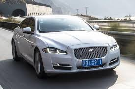 2018 jaguar xj. unique jaguar car review 2017 jaguar xj  throughout 2018 jaguar xj