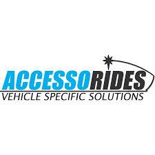 Accessorides.com - Remote Start Vehicle Specific Solutions