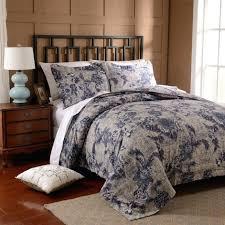 classy design super king comforter set nz sumptuous comforters 7pc grabone stupendous seven piece bed groupon 3 duvet sets for