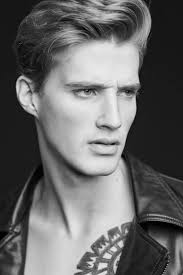 Tom Schäfer   METRO Models