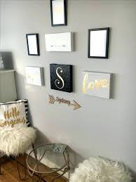 gold living room decor gold room decor phenomenal white and gold bedroom decor nice ideas ideas gold living