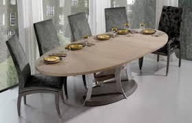 Best Dining Tables Contemporary Dining Table Designing Your Dining Room With