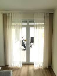 Wohnzimmer Gardinen Fur Kleine Fenster Wohnzimmer Furs