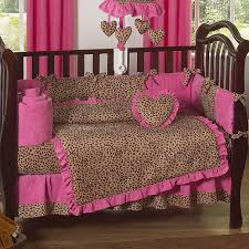 Leopard Print Bedroom Accessories Amazing Cheetah Bedroom Home Decor