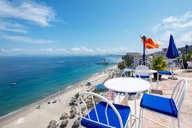 blue chair puerto vallarta. blue chairs resort by the sea $64 ($̶9̶1̶) - updated 2018 prices \u0026 hotel reviews puerto vallarta, mexico tripadvisor chair vallarta p