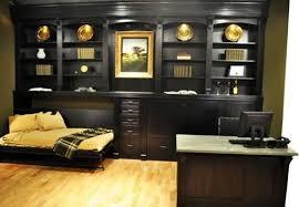 inspiring home office contemporary. Contemporary Home Home Office Design Inspiration Of Exemplary Good  Contemporary Throughout Inspiring