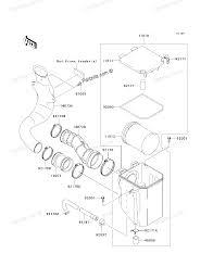 2005 Hyundai Sonata Wiring Diagram